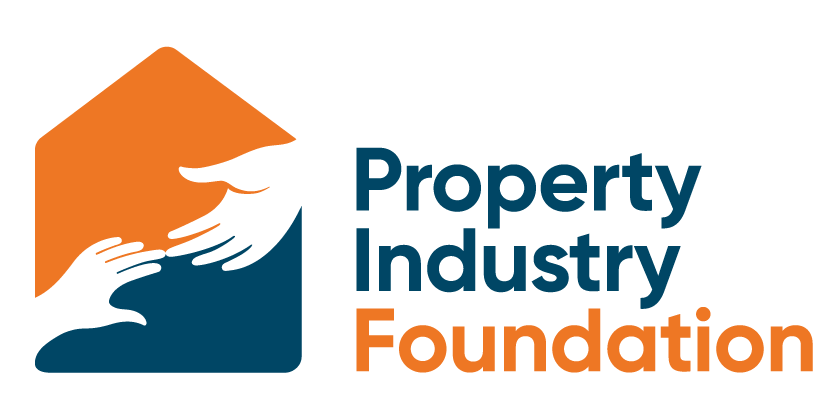 Brookfield Australia Property Industry Foundation