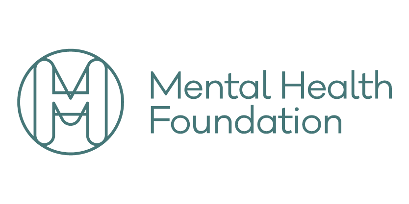 Brookfield UK Mental Health Foundation